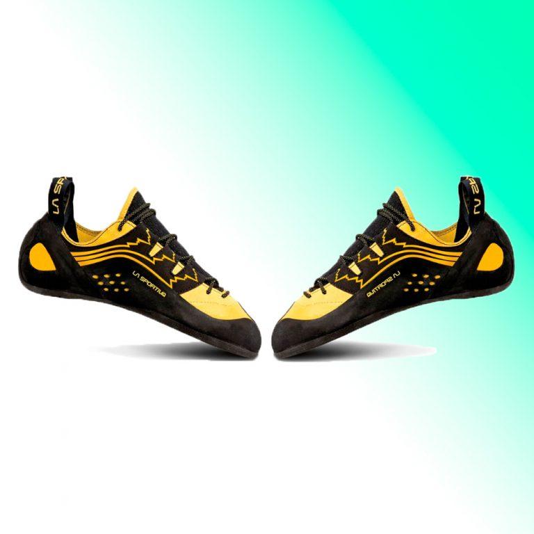 La Sportiva Katana Lace shoes